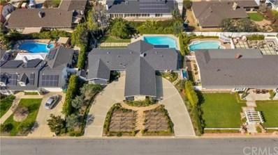 13231 Sandhurst Place, Santa Ana, CA 92705 - MLS#: OC19049665