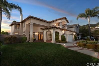 32931 Sentinel Drive, Rancho Santa Margarita, CA 92679 - MLS#: OC19049701