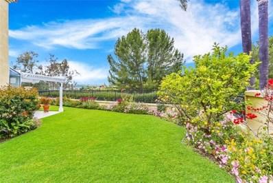 2 Gaeta, Laguna Niguel, CA 92677 - MLS#: OC19049723