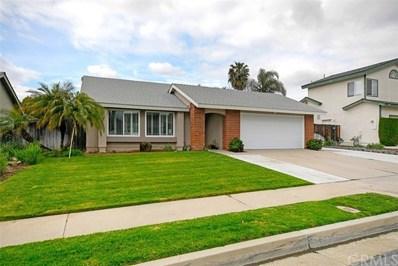 22711 Rockford Drive, Lake Forest, CA 92630 - MLS#: OC19050027