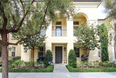 71 Mayfair, Irvine, CA 92620 - MLS#: OC19050123