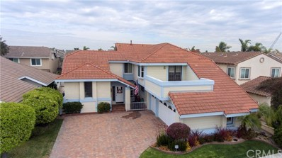 16241 Walrus Lane, Huntington Beach, CA 92649 - MLS#: OC19050201