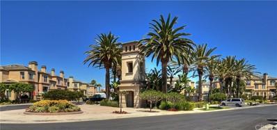 19262 Surfwave Drive, Huntington Beach, CA 92648 - MLS#: OC19050335