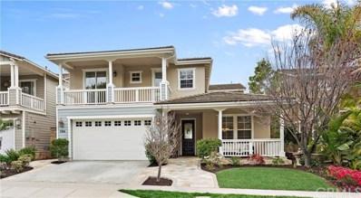 1304 Vista Prado, San Clemente, CA 92673 - MLS#: OC19050665