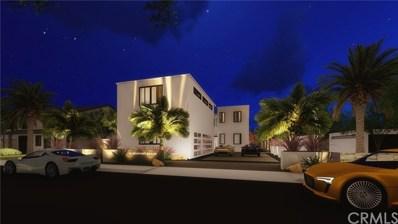 1908 Tustin Avenue, Newport Beach, CA 92660 - MLS#: OC19050870