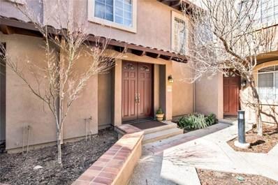 214 Pasto Rico, Rancho Santa Margarita, CA 92688 - MLS#: OC19050925
