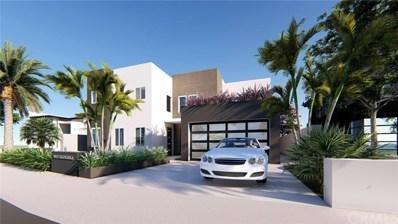 10452 Shangri La Drive, Huntington Beach, CA 92646 - MLS#: OC19050936