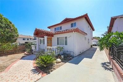 2314 Loy Lane, Los Angeles, CA 90041 - #: OC19050961
