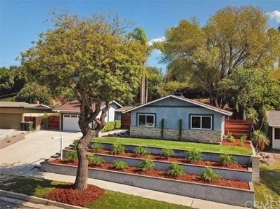 906 Glenhaven Avenue, Fullerton, CA 92832 - MLS#: OC19051295