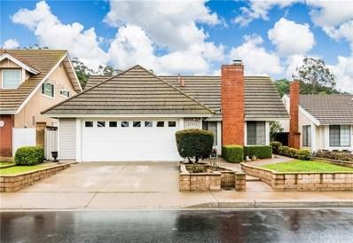21912 Shenandoah Drive, Lake Forest, CA 92630 - MLS#: OC19051317
