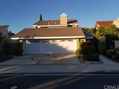 67 Nighthawk, Irvine, CA 92604 - MLS#: OC19051704