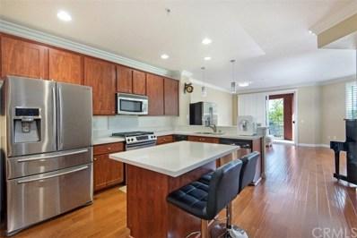 12688 Chapman Avenue UNIT 3207, Garden Grove, CA 92840 - MLS#: OC19051857