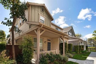 6 Bluff Cove Drive, Aliso Viejo, CA 92656 - MLS#: OC19051990