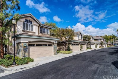 9 Stoney Pointe, Laguna Niguel, CA 92677 - MLS#: OC19052399