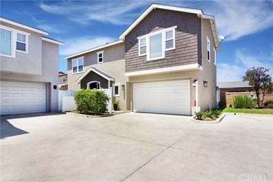 2085 Garden Lane, Costa Mesa, CA 92627 - MLS#: OC19052529