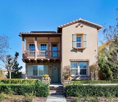 10 Golf Drive, Aliso Viejo, CA 92656 - MLS#: OC19052627