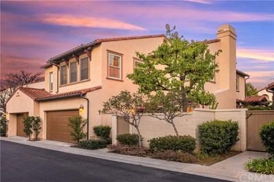 207 Tuberose, Irvine, CA 92603 - MLS#: OC19052807