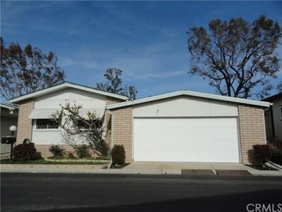 5200 Irvine B UNIT 368, Irvine, CA 92620 - MLS#: OC19052909