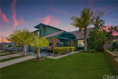 24502 Christina Court, Laguna Hills, CA 92653 - MLS#: OC19052942