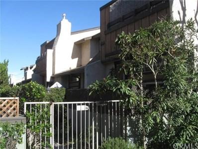 13563 Valerio Street UNIT C, Van Nuys, CA 91405 - MLS#: OC19053166