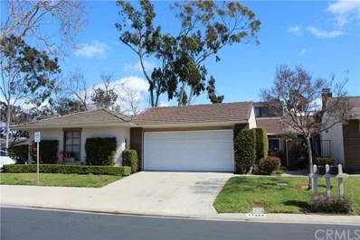17266 Candleberry, Irvine, CA 92612 - MLS#: OC19053357