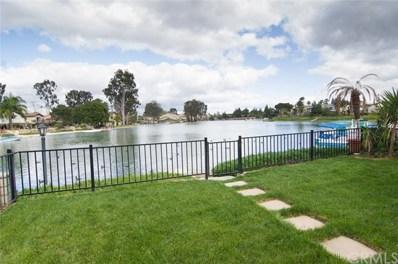 1569 Chalgrove Drive, Corona, CA 92882 - MLS#: OC19053458