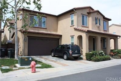 221 W Pebble Creek Lane, Orange, CA 92865 - MLS#: OC19053512