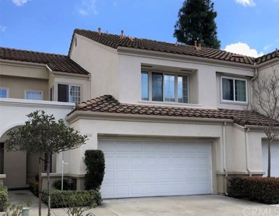 26168 Palomares, Mission Viejo, CA 92692 - MLS#: OC19053567