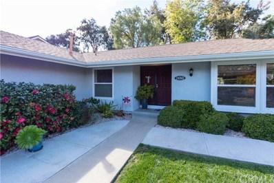 24861 El Cortijo Lane, Mission Viejo, CA 92691 - MLS#: OC19053676