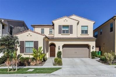 115 Pumpkin, Irvine, CA 92620 - MLS#: OC19053939