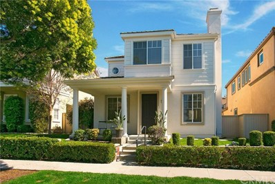 26 Clematis Street, Ladera Ranch, CA 92694 - MLS#: OC19054055