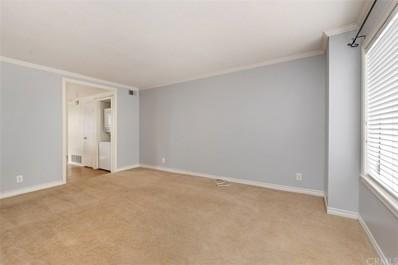 1344 N Spurgeon Street, Santa Ana, CA 92701 - MLS#: OC19054254