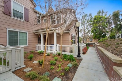 151 Sklar Street, Ladera Ranch, CA 92694 - MLS#: OC19054474