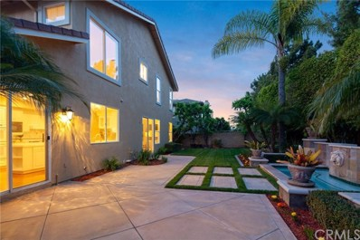 18936 Silverbit Lane, Huntington Beach, CA 92648 - MLS#: OC19054550