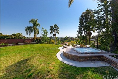 24386 Totuava Circle, Mission Viejo, CA 92691 - MLS#: OC19054561