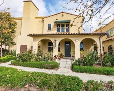2 Adelfa, Rancho Mission Viejo, CA 92694 - MLS#: OC19054792