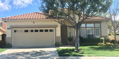21362 Astoria, Mission Viejo, CA 92692 - MLS#: OC19054829