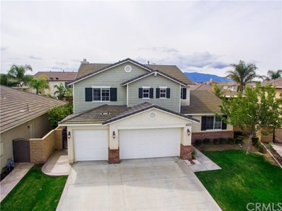 14611 Gannet Street, Eastvale, CA 92880 - MLS#: OC19054956