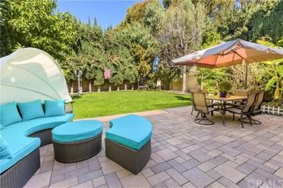 23 Christamon E, Irvine, CA 92620 - MLS#: OC19054999