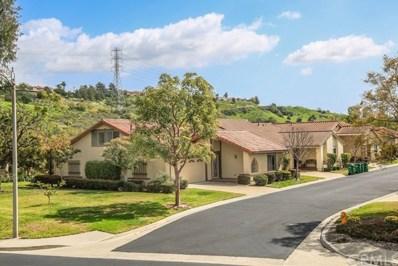 28576 Cano, Mission Viejo, CA 92692 - MLS#: OC19055075