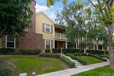 42 Bayley Street, Ladera Ranch, CA 92694 - MLS#: OC19055267