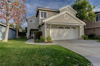 35 Haverhill, Laguna Niguel, CA 92677 - MLS#: OC19055362