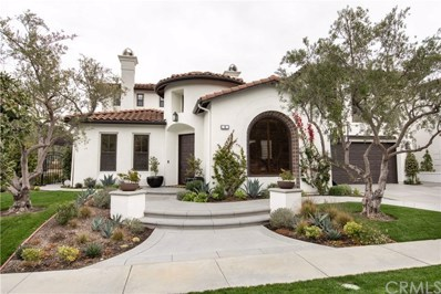 8 Calle Angelitos, San Clemente, CA 92673 - MLS#: OC19055377