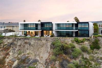 1521 Buena Vista UNIT 102, San Clemente, CA 92672 - MLS#: OC19055414