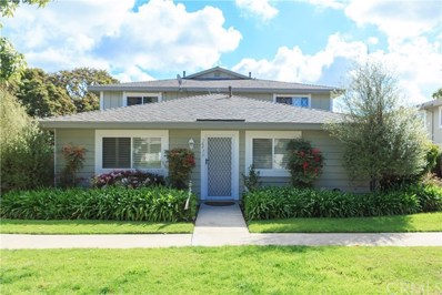 16433 Poco Circle, Huntington Beach, CA 92649 - MLS#: OC19055481