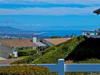 31356 Flying Cloud Drive, Laguna Niguel, CA 92677 - MLS#: OC19055558