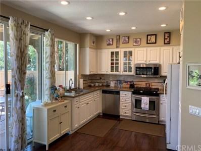 24522 Sunshine Drive, Laguna Niguel, CA 92677 - MLS#: OC19055881