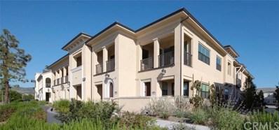 191 Follyhatch, Irvine, CA 92618 - MLS#: OC19055898