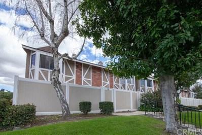 132 Albert Street, La Puente, CA 91744 - MLS#: OC19055968