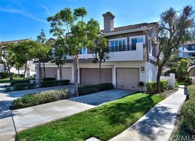 1030 S Dewcrest Drive, Anaheim Hills, CA 92808 - MLS#: OC19056091